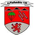 LLFlaRakBttr 100.jpg