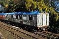 LNER coach 24080 (geograph 2158385).jpg