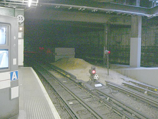 LU-TowerHill-platform2-sanddrag-1