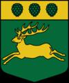 LVA Kalsnavas pagasts COA.png