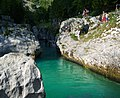 L Isonzo a Soca - panoramio.jpg