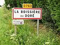 La Boissière-du-Doré-FR-44-panneau d'agglomération-01.jpg