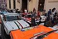 La Carrera Panamericana 2015 en Guanajuato - 10.JPG