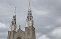 La Cathédrale Notre-Dame, Ottawa (14766231622).jpg