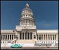 La Habana (21424824753).jpg