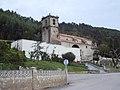 La Iglesia - panoramio.jpg