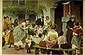 La Mujer (1900) (14595579349).jpg