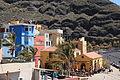 La Palma - Tazacorte - El Puerto - Avenida El Emigrante + Calle del Puerto + Plaza Castilla 03 ies.jpg