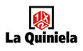La Quiniela.jpg