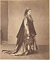La Reine d'Étrurie MET DP158967.jpg