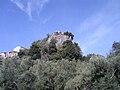 La Rocca di Castel Ruggero.jpg