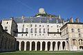 La Roche-Guyon Schloss 191.JPG