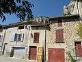 La Roche-sur-le-Buis Vieux bourg 13.JPG