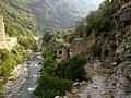La Roya Breil Chemin Remparts Porte Italie Ou Genes - panoramio (1).jpg