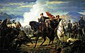 La batalla de Tetuán (1894).jpg