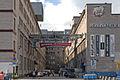 La câblerie Kaapeli (Helsinki) (2768446714).jpg