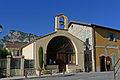 La chapelle Saint-Pancrace de Gilette.JPG