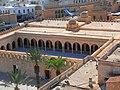 La grande mosquée de Sousse 26.JPG