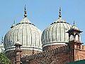 La mosquée Jama Masjid (Delhi) (8480550008).jpg