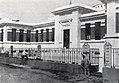 La nouvelle bibliothèque municipale de Toulouse, en 1935.jpg