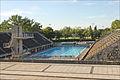 La piscine olympique (Berlin) (6307546088).jpg
