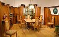 La salle à manger de l'hôtel Guimard.jpg