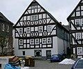 Laasphe historische Bauten Aufnahme 2006 Nr 06.jpg