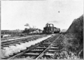 Labuan and Borneo companys Railway.PNG