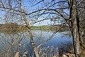 Lac de Bret - panoramio (38).jpg
