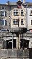 Lacaune - Fontaine des pisseurs -02.jpg