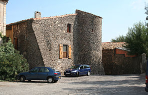 Lacoste (34) chateau.JPG