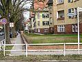 Ladenbergstraße Berlin-Dahlem.JPG