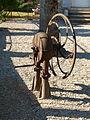 Laduz-FR-89-pompe de la mairie-12.jpg