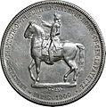 Lafayette dollar reverse.jpg