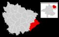 Lage Königswiesen.png