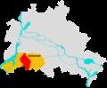 Lage Zehlendorf.png