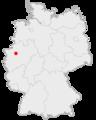 Lage der Stadt Herten in Deutschland.png