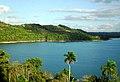 Lago Guajataca - Quebradillas, Puerto Rico - panoramio.jpg