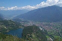 Lago Moro - Darfo Boario Terme (Foto Luca Giarelli).jpg