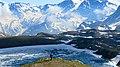 Lago Rosset - Gran Paradiso.jpg