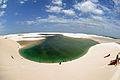 Lagoa da Gaivota.jpg