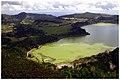 Lagoa das Furnas - panoramio (3).jpg