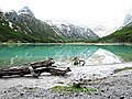 Laguna Esmeralda (136247461).jpeg