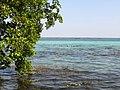 Laguna de Bacalar - panoramio.jpg