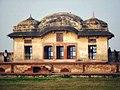 Lahore Fort pavilion (1506624312462).jpg