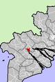 Lai Vung District.png