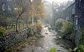Lake District, Ambleside - panoramio.jpg