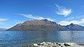 Lake Esplanade, Queenstown (482907) (9481878005).jpg