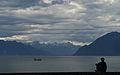 Lake Geneva 03.jpg