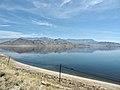 Lake Isabella P4240767.jpg